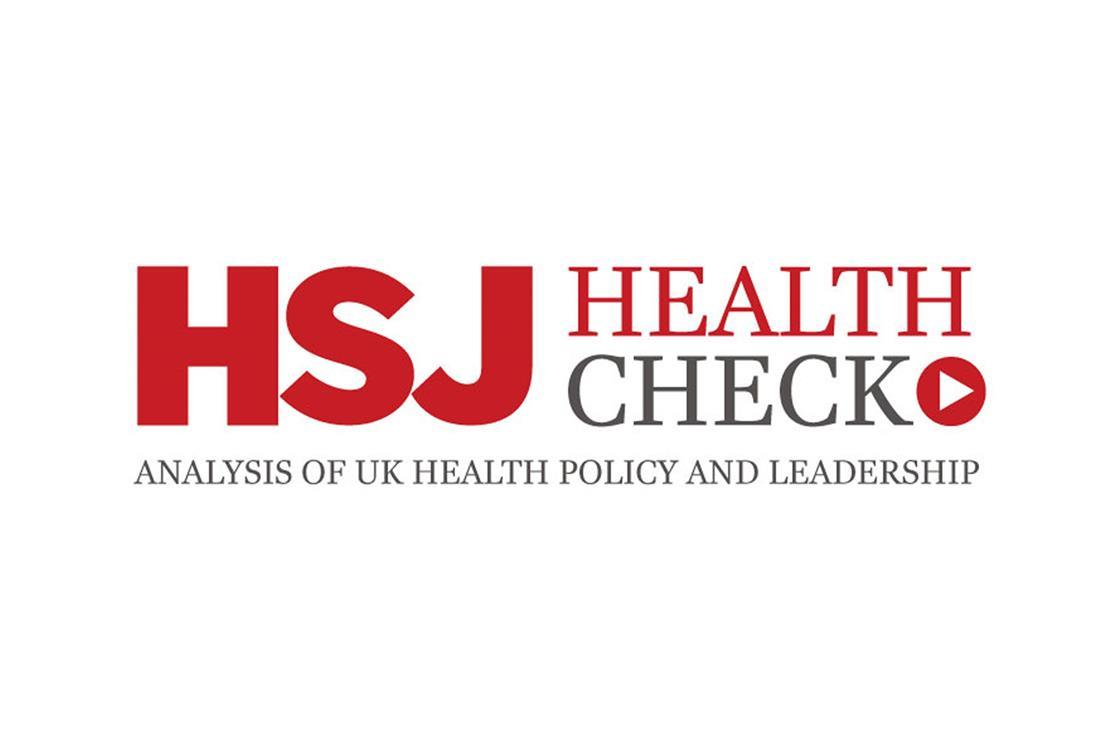 HSJ Health Check: Ditching the 4-hour target and long-wait harm revealed