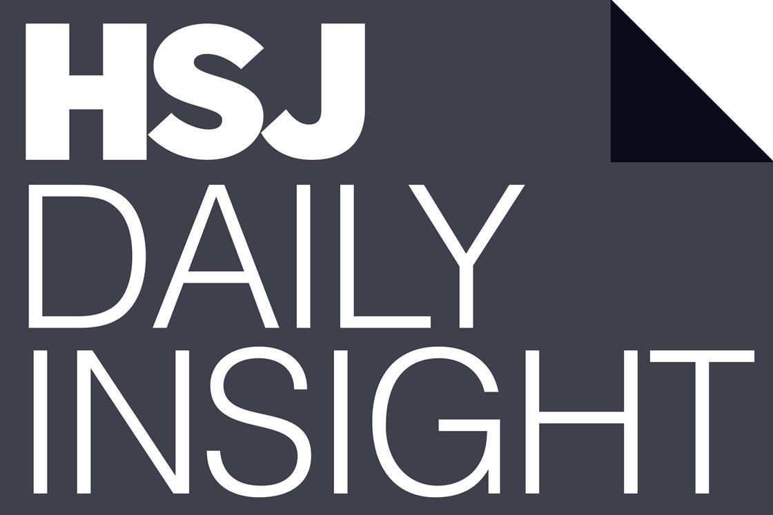 Daily Insight: The £14m thread