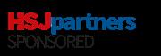 HSJ Partners logo