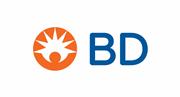 Update color bd png logo
