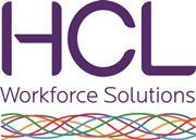 HCL Workforce Solutions