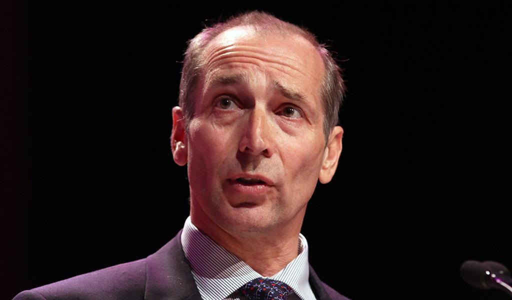 United Lincolnshire chief executive to retire