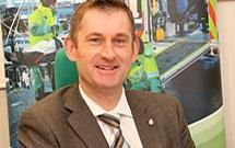Special measures ambulance trust chief to leave