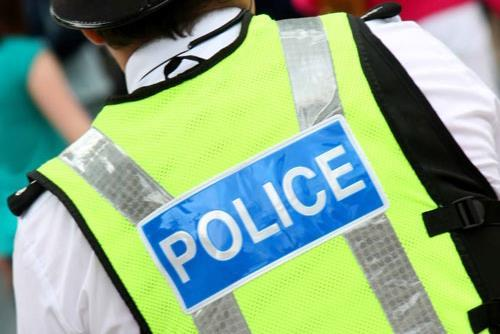 Police close corporate manslaughter probe into trust