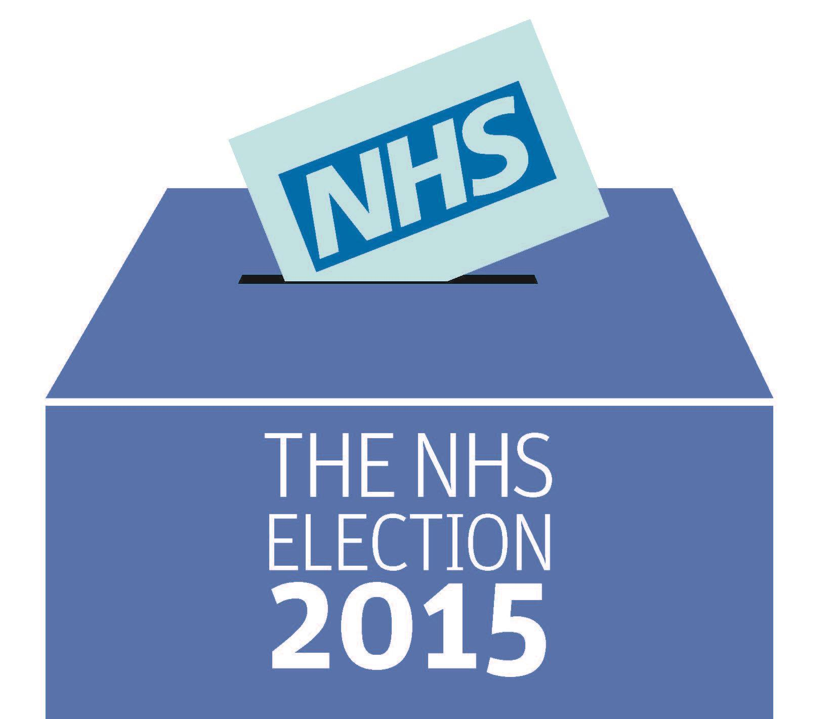 Election 2015: Last chance for Ed to show his NHS