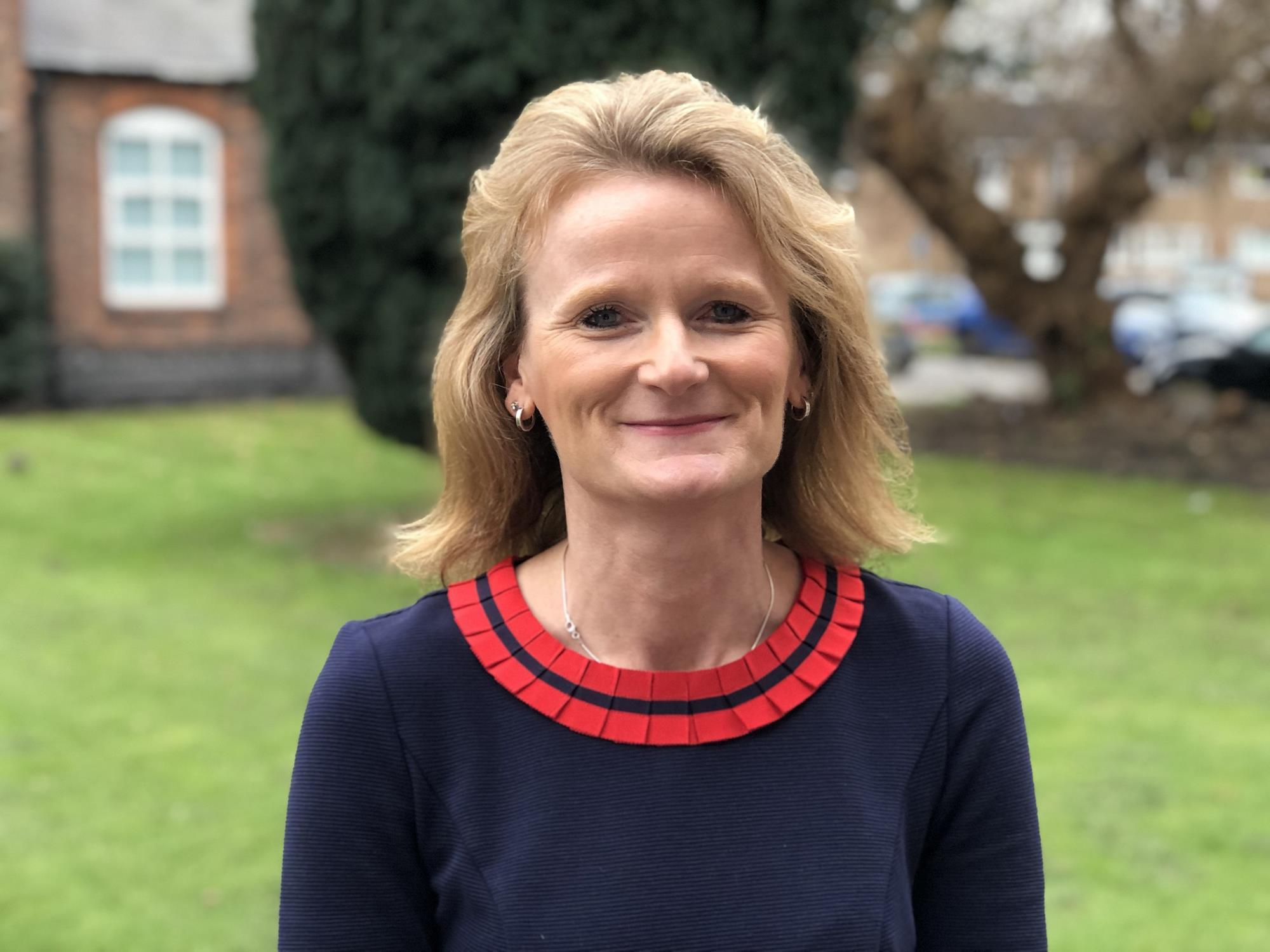 Four CCGs appoint single leader