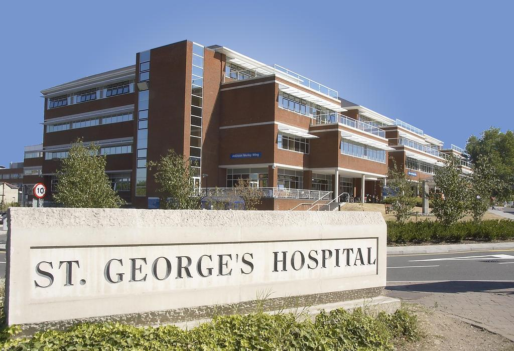 'Dark force' heart surgery unit gets new clinical lead