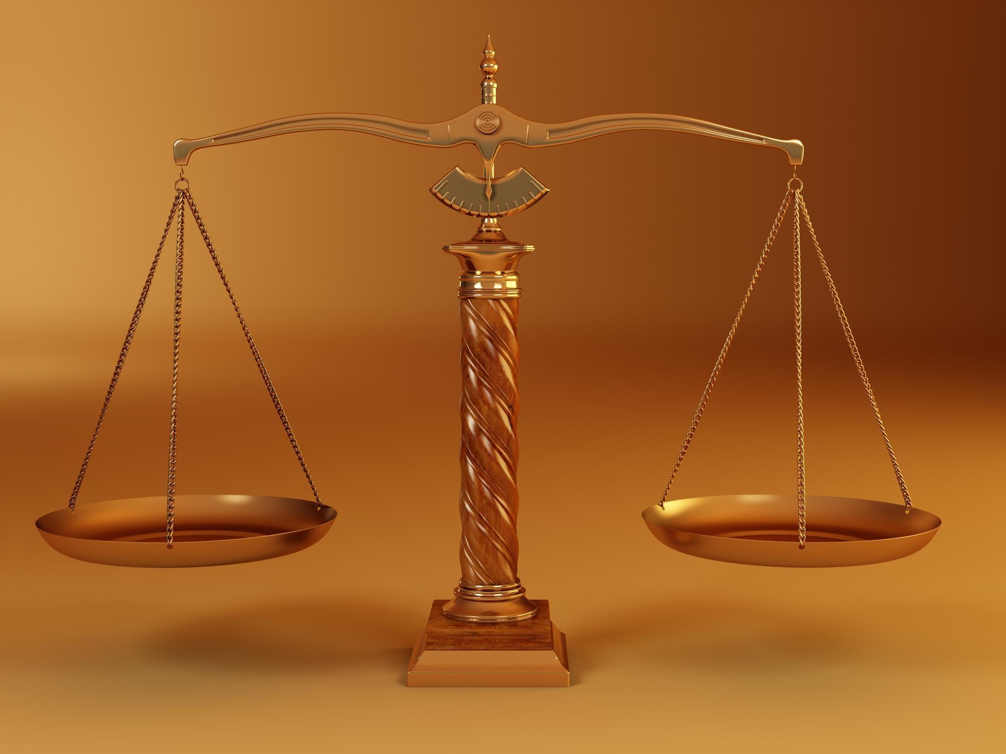 Trust in £100,000 court battle over alleged trademark breach