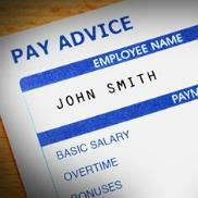 Trusts advised to consider time off in lieu amid pensions