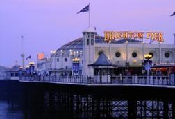 Brighton.tif
