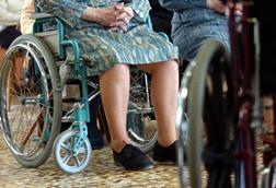 wheelchair_patient_older_elderly_woman.jpg