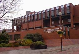 leeds_combined_court_centre