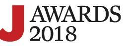 Hsj awards logo 2018 narrow