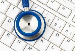 laptop_computer_stethoscope.JPG