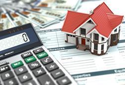 Housing bill