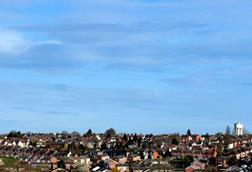 rothwell northamptonshire