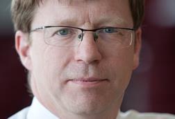 Paul Farmer