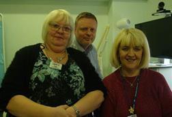 Improving safety in medicines management care uk