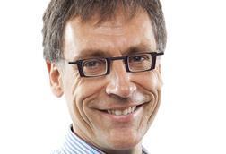 Bruno Holthof