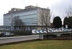University_Hospital_of_North_Tees
