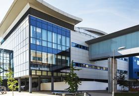 Nottingham Treatment Centre