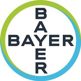 Bayer Logo PLEASE USE THIS