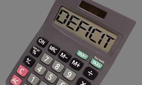 deficit_finance_2