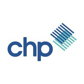 Chp logo 4 col high