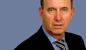 David Sissling