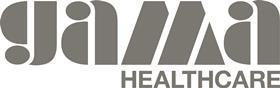 GAMA Healthcare_CMYK use this logo
