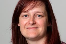 Sara Munro
