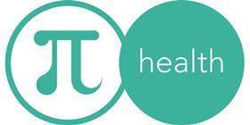 Pi Health logo