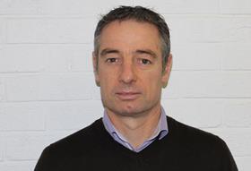 Prof david hewson