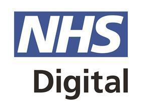 Nhs digital logo rgb 01