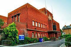 royal masonic hospital