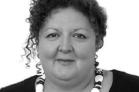 Deborah Sturdy