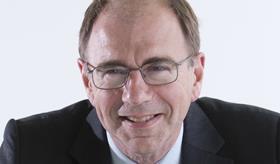 Prof David Fish