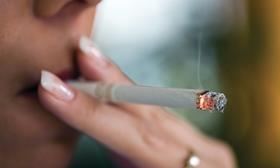 Smokers and obese patients face six month surgery waits