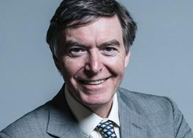 philip dunne official photo