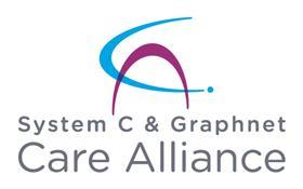 Care alliance logo vertical web