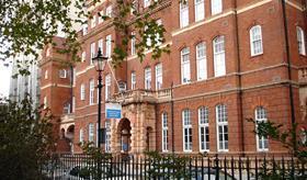 NationalNeurologyHospital