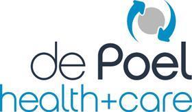 D p health+care