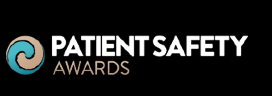 Patient safety awards 2016 home   2017 03 20 10.33.03