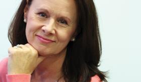 Karen Castille