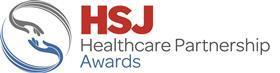 3031289 hsj health carepartnership awards final