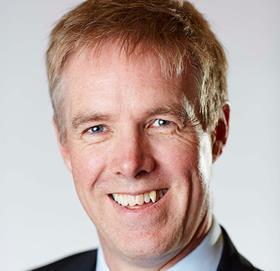 Ian Williamson