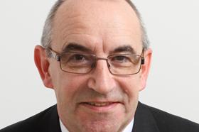 Tim O'Hanlon