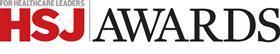 HSJ awards logo