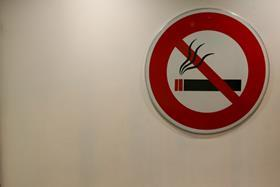 smoking__cessation