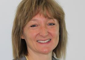 Carole dehghani
